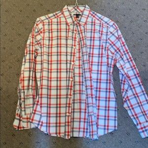 Gap Men's Medium Button Down